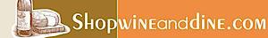 Shop Wine And Dine's Company logo