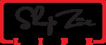 Shop Zoe Life's Company logo
