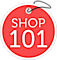 Ezonow's Competitor - Shop101 logo