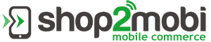 Shop2mobi's Company logo