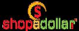 Shopadollar.com - Ghana's Company logo