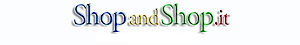 Shopandshop.it's Company logo