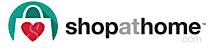 ShopAtHome's Company logo