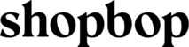 ShopBop's Company logo