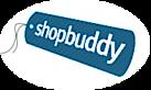Shopbuddy's Company logo