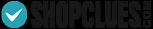 ShopClues's Company logo
