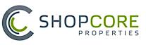 Shopcore Properties's Company logo