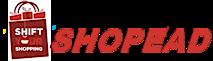 Shopead's Company logo