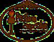 Shopfashioncupcake's Company logo