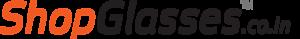 Shopglasses.co.in's Company logo
