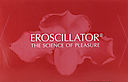 Eroscillators's Company logo