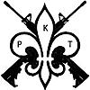 Knifeandtactical's Company logo
