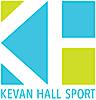 Kevanhallsport's Company logo