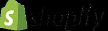 Shopify's Company logo