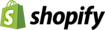Weimob's Competitor - Shopify logo