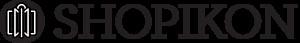 Shopikon's Company logo