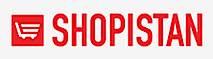 Shopistan's Company logo