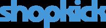 Shopkick's Company logo
