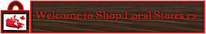 Shoplocalstores.ca's Company logo