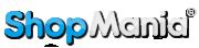 Shopmania Portugal's Company logo