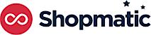 Shopmatic's Company logo
