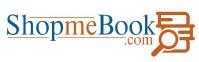 Shopmebook's Company logo