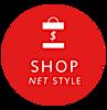 Shopnetstyle's Company logo