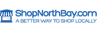 Shopnorthbay's Company logo