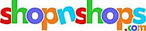 Shopnshops's Company logo