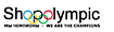 Running Shoes Expert's Competitor - Shopolympic logo