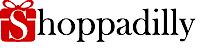 Shoppadilly's Company logo