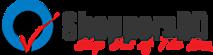 ShoppersBD's Company logo