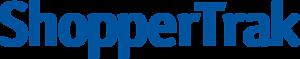 ShopperTrak's Company logo