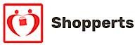 Shopperts's Company logo
