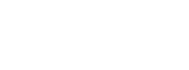 Thepublisherswebsite's Company logo