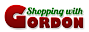 Shop With Kendels's Competitor - Shopping With Gordon logo