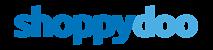 Shoppydoo's Company logo