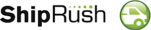 ShipRush's Company logo