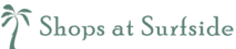 Shops At Surfside's Company logo