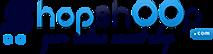 Shopshoop's Company logo