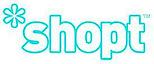 shopt's Company logo