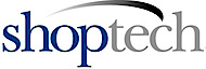 Shoptech Industrial Software Corporation's Company logo