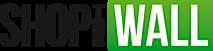 ShoptheWall's Company logo