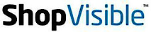ShopVisible's Company logo