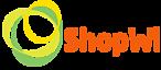 Shopwi's Company logo