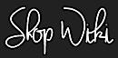 ShopWiki's Company logo