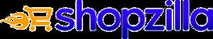 Shopzilla's Company logo