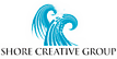 Shore Creative Group