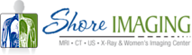 Shore Imaging's Company logo