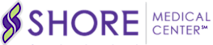 Shoremedicalcenter's Company logo